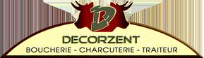 Boucherie Lullinoise